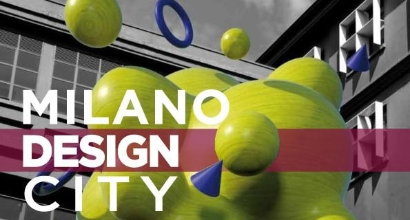 Milano Design City - 2020